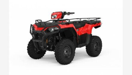 2021 Polaris Sportsman 570 for sale 200994584